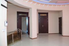 Аренда помещений под офисы от 80 кв.м до 200 кв.м.
