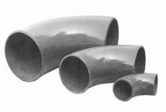 Отводы для трубопроводов
