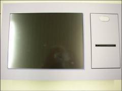 Ремонт электронного оборудования машин фирмы