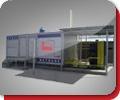 Ремонт и реконструкция нефтегазового оборудования