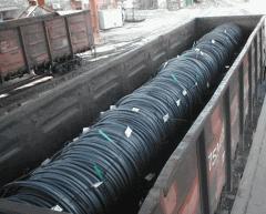 Предотгрузочная инспекция грузов