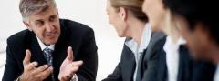 Услуги юрисконсультов в области банковской