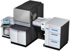 Услуги типографского компьютерного набора