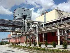 Тепло- и гидроизоляционные работы