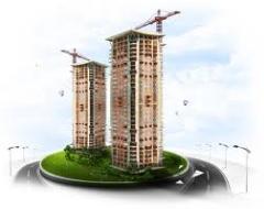 Страхование строительных рисков