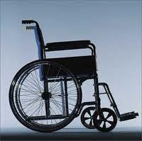 Квотирование рабочего места для инвалида