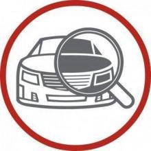 Регистрация логотипов