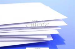 Экспресс-почта посылок и документов