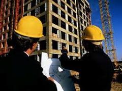 Строительство объектов повышенной сложности
