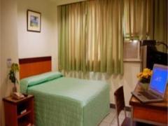 Гостиницы,  мотели и кемпинги. Гостиничные...