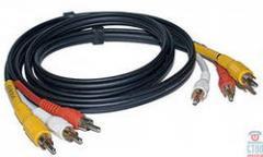 Аренда оборудования магистральных линий кабельного