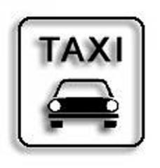 Вызов такси в Ташкенте
