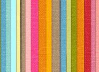 Услуги по крашению и отбелке текстильных