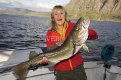 Туры на рыбалку