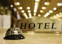Бронирование гостиниц и отелей