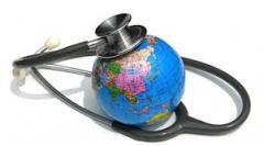 Работа менеджеров и медицинских представителей