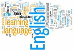 Общий английский язык,  в том числе курсы по...