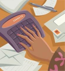 Финансовый анализ хозяйственной деятельности