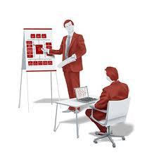 Консалтинг по финансовому планированию