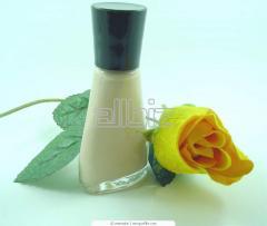 Косметическая и парфюмерная продукция -