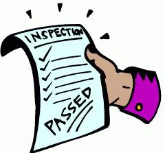 Предотгрузочная инспекция