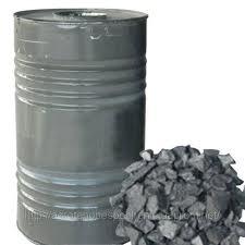 Доставка карбида кальция по Узбекистану.При необходимости и пожелании потребителя возможна доставка товара по СНГ