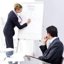 Разработка и реализация проектов
