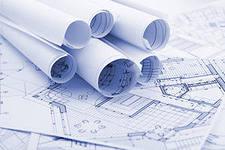 Organization of design and exploration work