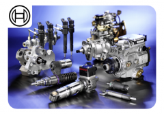 Ремонт автомобильной топливной аппаратуры