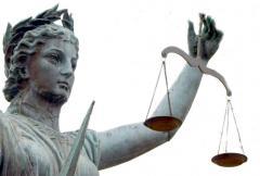 Традиционное юридическое обслуживание