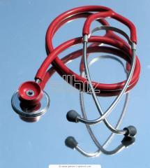 Комплексная реабилитация больных