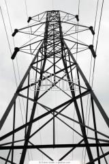Монтаж и ремонт электрических сетей