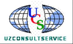 Организация и проведение бизнес-семинаров