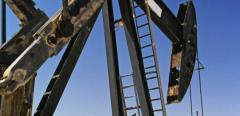 Диагностика нефтегазового оборудования