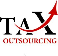 Услуги налогового консультанта