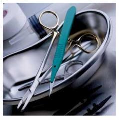 Амбулаторная хирургия