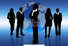 Оформление корпоративных мероприятий