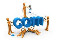 Услуги в сети интернет