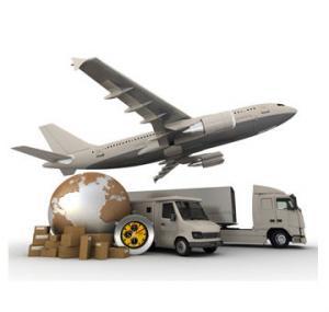 Растаможивание грузов, оформление