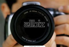 Услуги по цифровой фотографии
