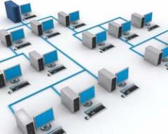 Проектирование сетей связи