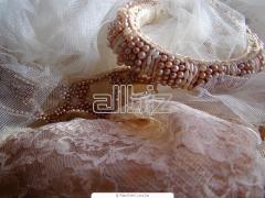 Прокат, аренда свадебных аксессуаров