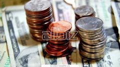 Консультации по вопросам налогового