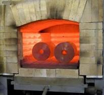 Обработка цветных металлов и сплавов