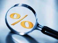 Брокеры по процентным ставкам фьючерсов