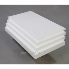 Polyfoam (expanded polystyrene)