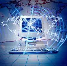 Услуги провайдеров интернет-услуг в сети интернет
