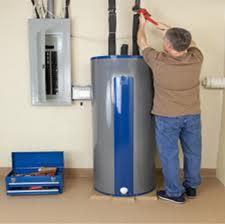 Наладка теплотехнического оборудования