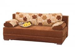 Профессиональная обивка мягкой мебели.