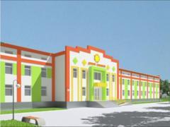 Проектирование лечебно-профилактических учреждений